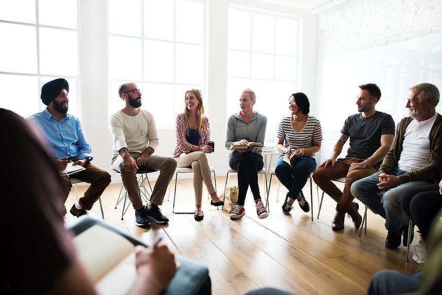 happy-people-meeting.jpg
