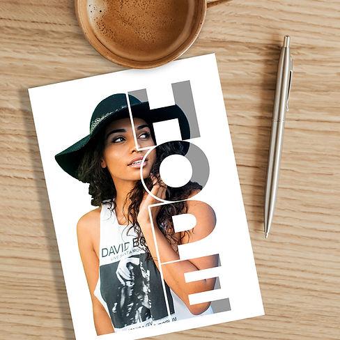 cover-hope.jpg