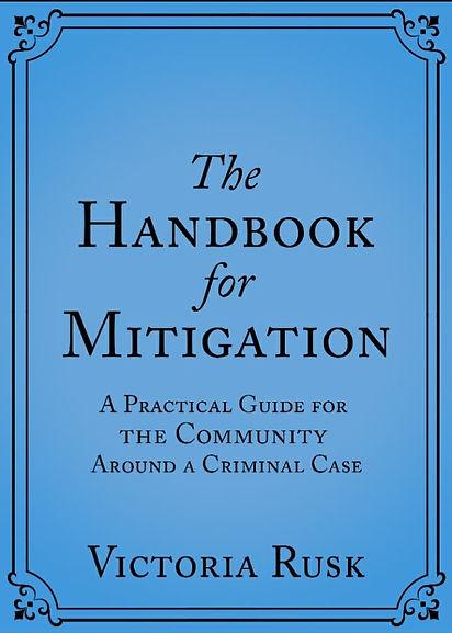 Handbook for Mitigation.jpg