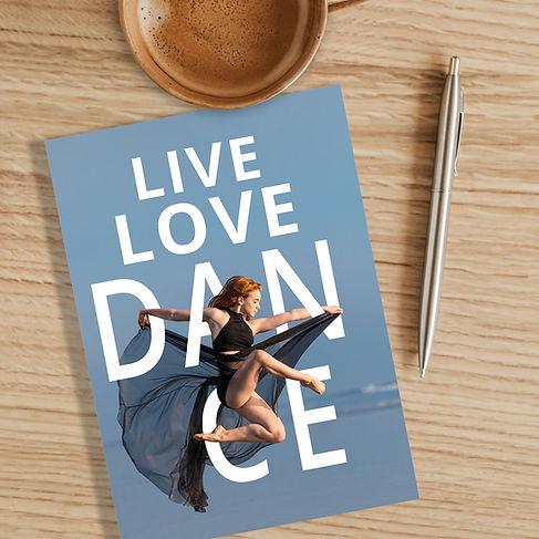 cover-dance.jpg
