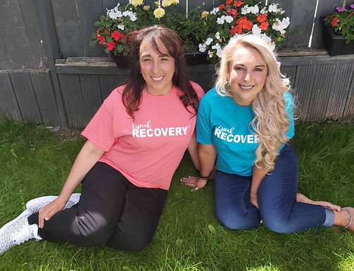 Naetha-Calliese-recovery-coach-academy.j