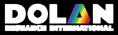 DOLAN-logowhite.png
