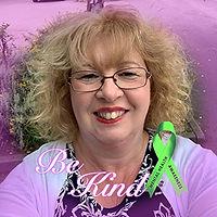 Debbie Crouch.jpg