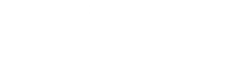 communities project logo.png