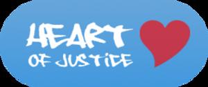 logo-header-blue-bg.png
