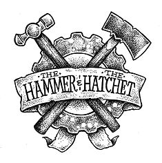 The Hamme and The Hatchet