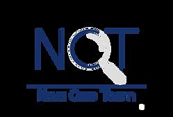 NCT logo (2).png