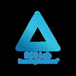 DCG Lab New Logo Etod 00203-01.png