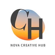 logo_NCH.png