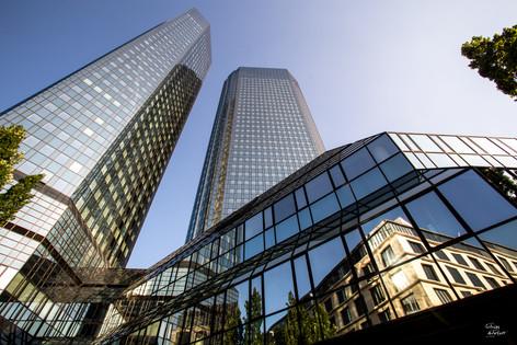 Deutsche Bank Frankfurt.jpg