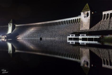 Möhnesee_Nachts.jpg