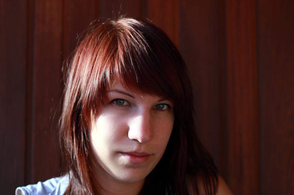 Portraits 12.JPG