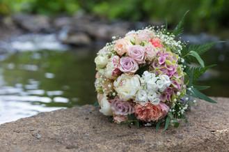 Hochzeit Tolga und Tabea 23.6.2018 111.j