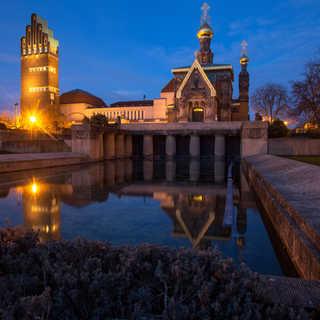 darmstadt2.jpg