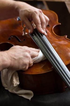 Beim Geigenbaumeister 1.jpg