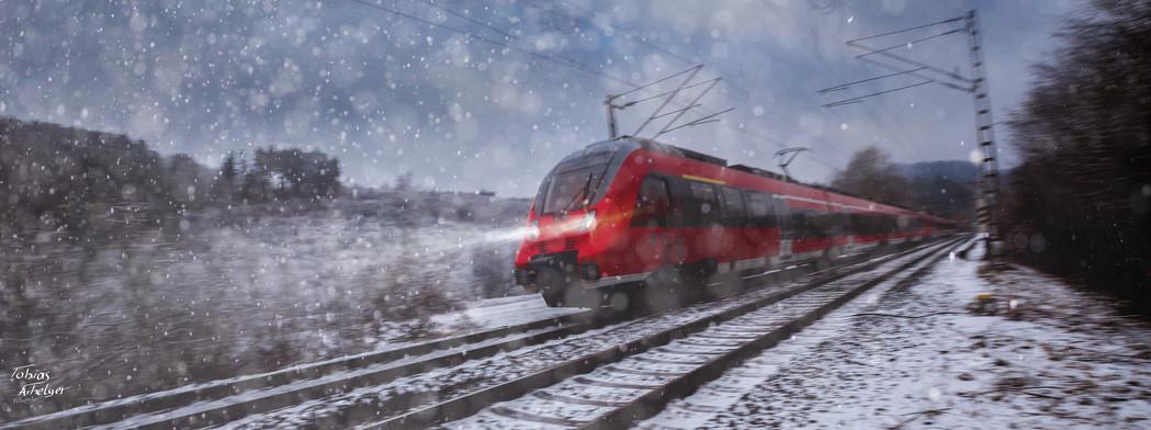 RE 9 Schnee.jpg