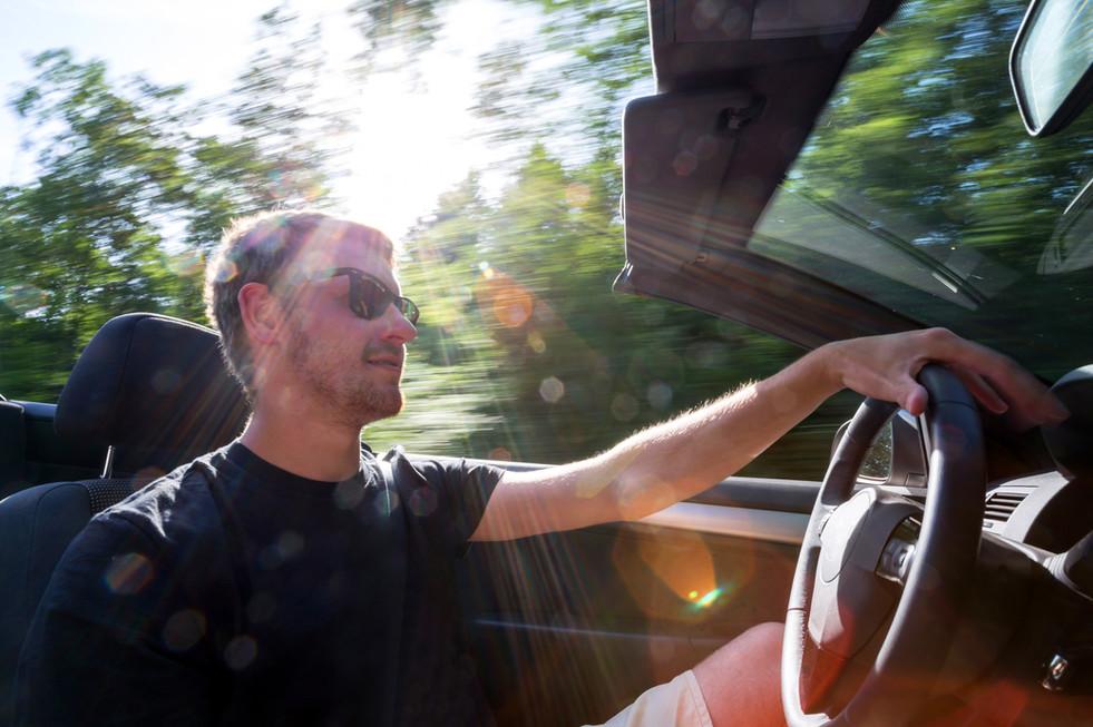 Cabrio Fahrer 2.jpg