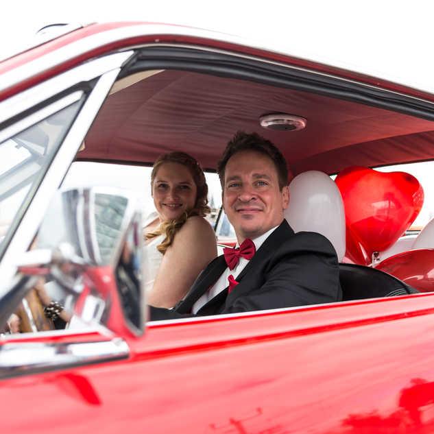 Hochzeit Nina und Markus Fotoshooting 64
