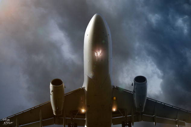 Flugzeug_über_mir.jpg