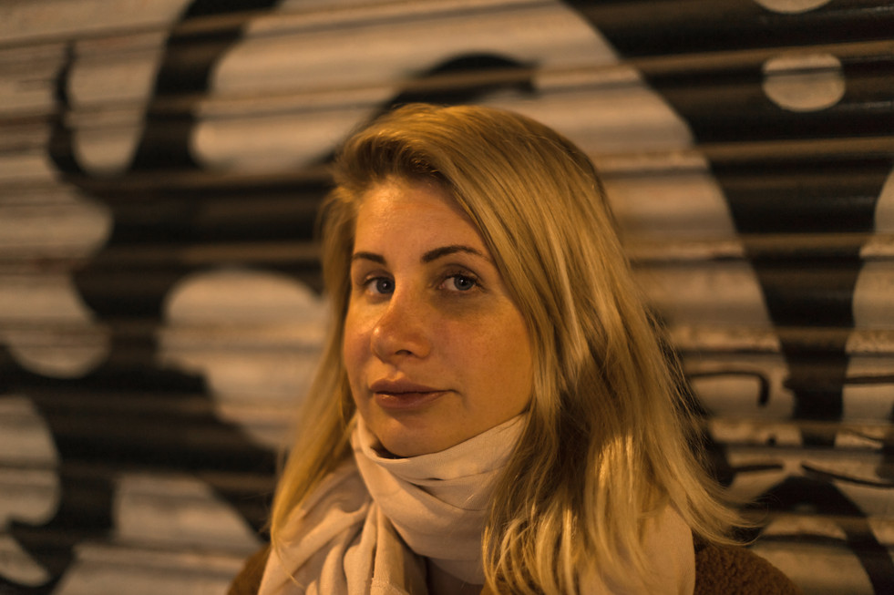 Portraits 06.jpg