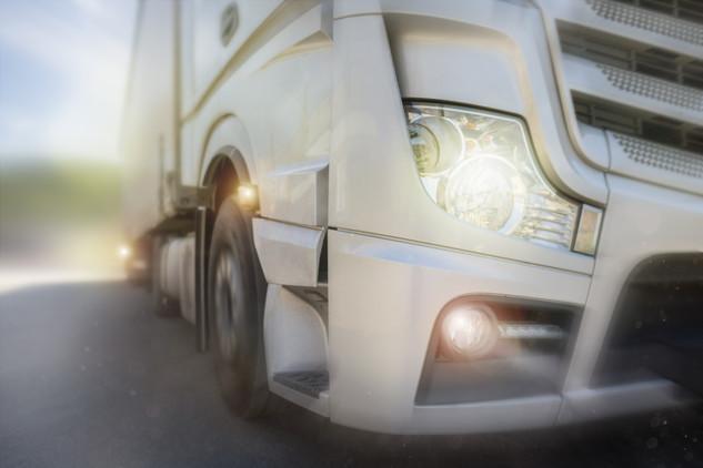 Trucklichter fahrend.jpg