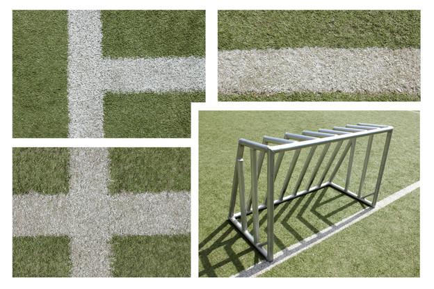 Fußballmix.jpg