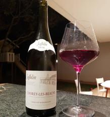 Chez France, um site para comprar bons vinhos franceses sem precisar vender seu carro