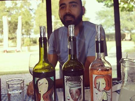 """O que eu """"preciso"""" para apreciar um bom vinho?"""
