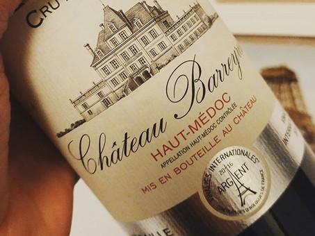 Cru Bourgeois, um bom custo benefício em Bordeaux