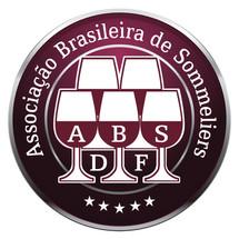 Apresentação da diretoria da nova ABS-DF