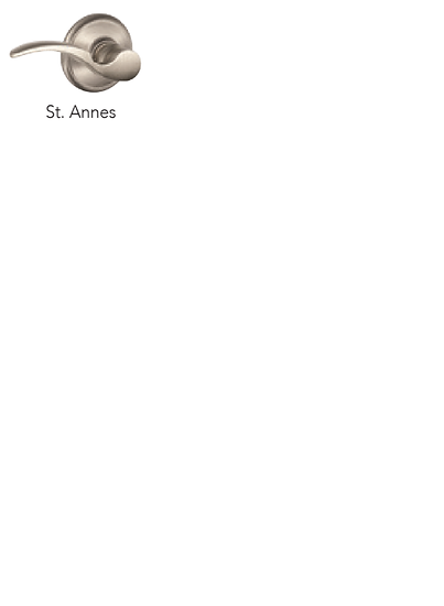 St. Annes.png