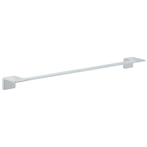 "Delta Vero 24"" Towel Bar"