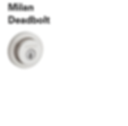 Milan Deadbolt.png