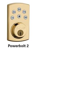 Powerbolt 2.png
