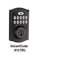 Smartcode 913 TRL.png