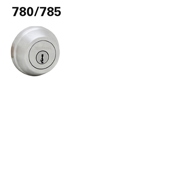 780-785.png
