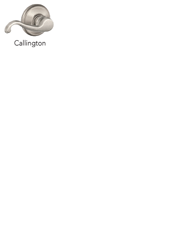 Callington.png