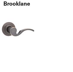 Brooklane.png