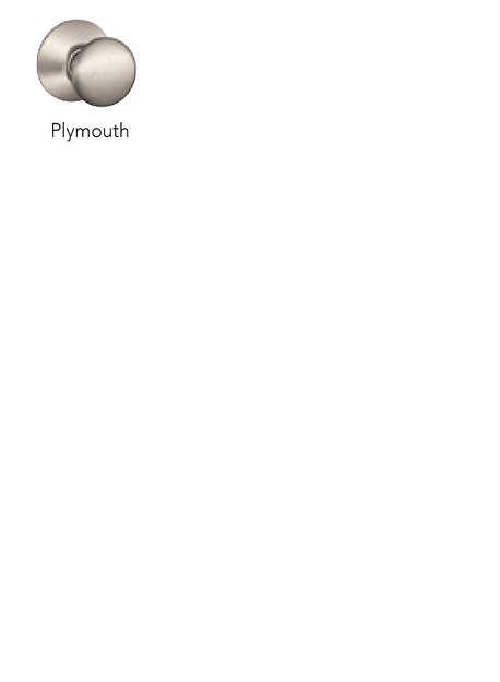 Plymouth.png