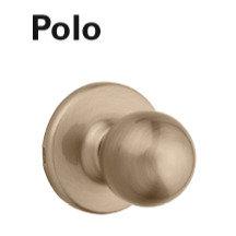 Kwikset Polo Knob