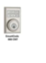 Smartcode 909 CNT.png