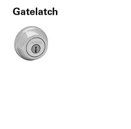 Gatelatch Deadbolt.png