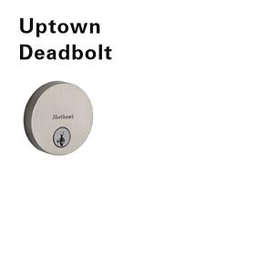 Uptown Deadbolt.png
