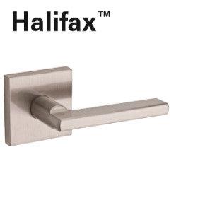 Kwikset Halifax Lever