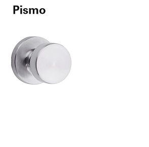 Pismo.png