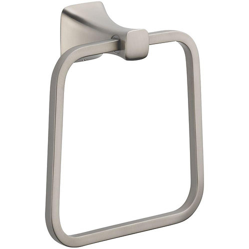 Delta Tesla Towel Ring