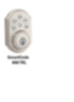 Smartcode 909 TRL.png