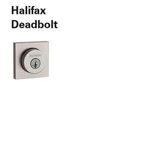 Halifax Deadbolt.png