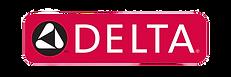 Delta-Logo_edited.png