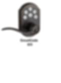 Smartcode 911.png